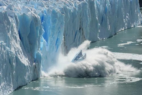 Planetair – Crédits-carbone – Changements climatiques – Comment agir