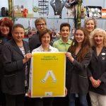 Aider les pharmacies québécoises à passer au vert