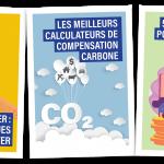 La vérité sur les «crédits carbone» et comment réduire vos émissions de GES